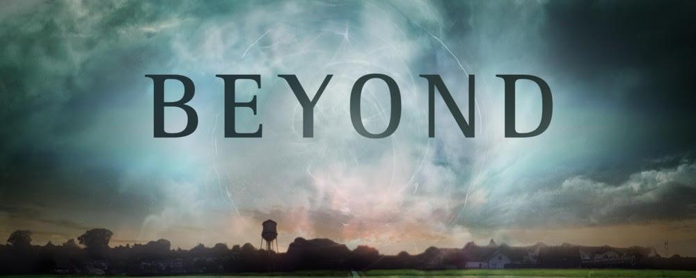 Resultado de imagem para beyond Freeform