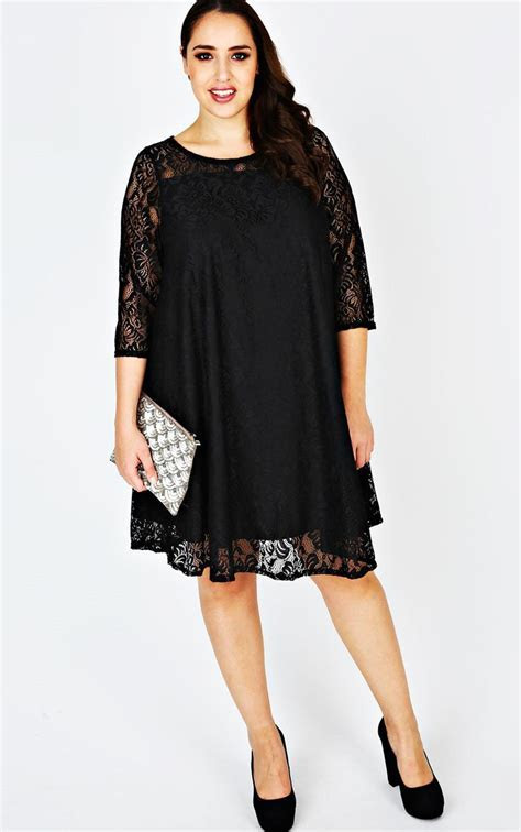 Plus size birthday dresses   2019 trends