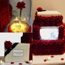 Fairy Tale Wedding Card Boxes & Wishing Wells for sale   eBay