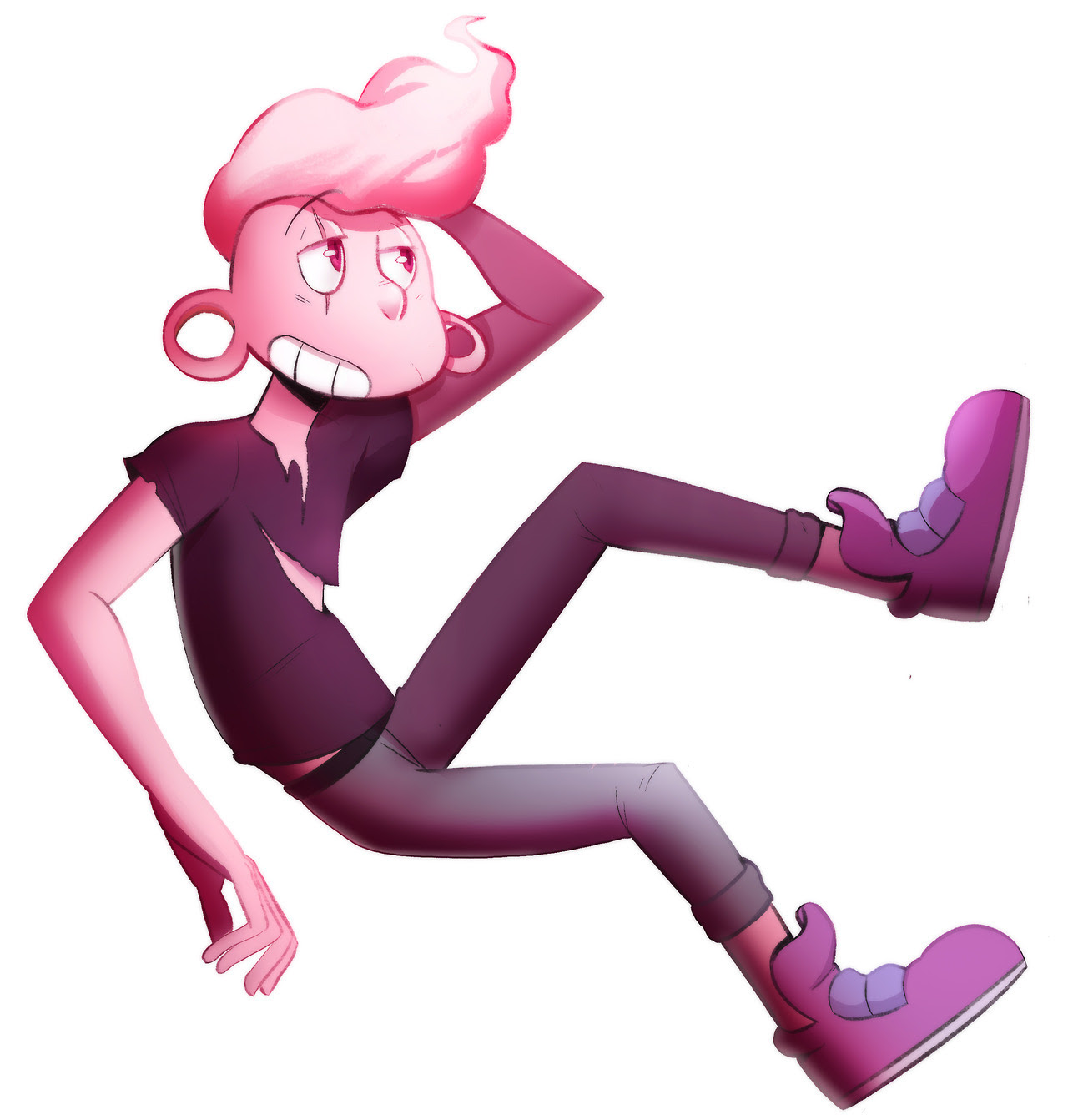 Pink Lars are you interested in commissions check this link! http://kevaz-art.tumblr.com/post/160818647280/emergency-commissions-are-open-i-am-near-to-buy