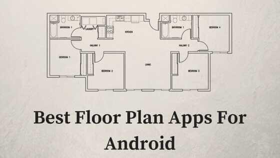 Best  Floor Plan  Apps  2019