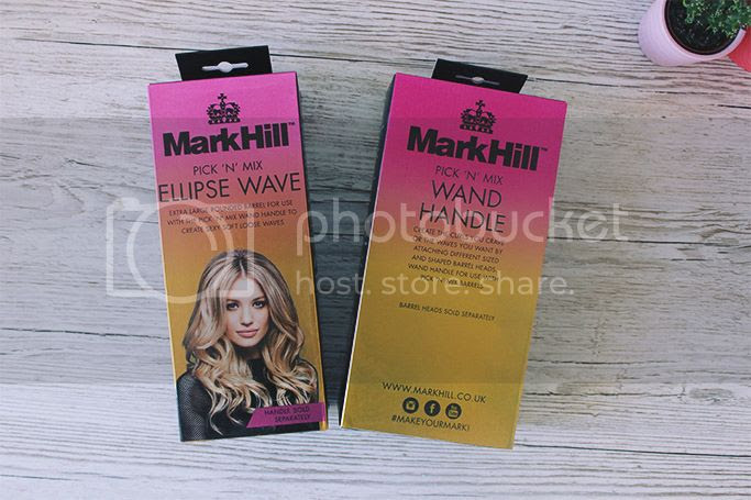 photo markhill2_zpsqhlzhc24.jpg