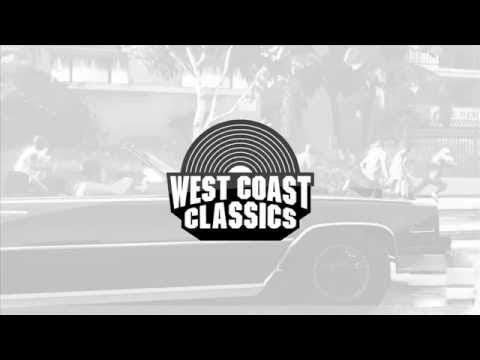 download gta v west coast classics | Download Full Software