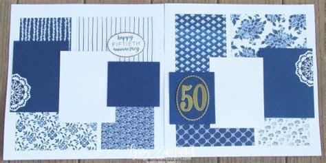 17  ideas about Anniversary Scrapbook on Pinterest