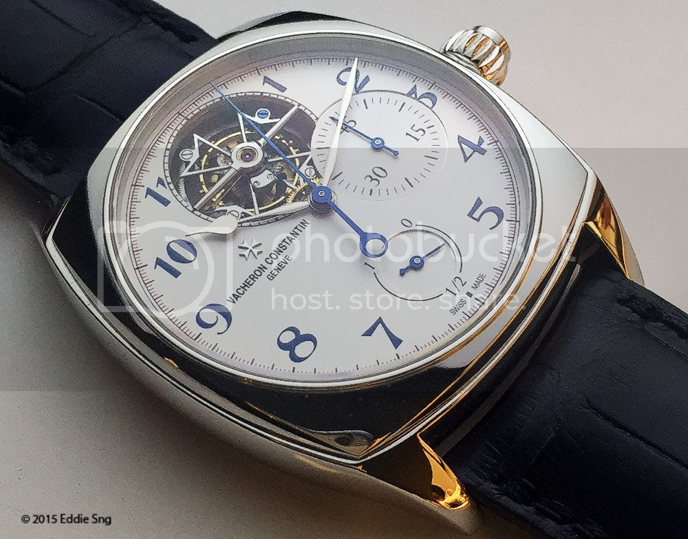 photo Vacheron Constantin Harmony Tourbillon Chronograph 19_zpsgiqn5qst.jpg