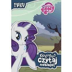 Ubieranki My Little Pony Equestria Girl Friendship Games My Ponny C