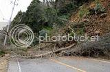 Foto foto dampak gempa dan tsunami jepang