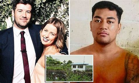 Tasmania woman was raped with husband tied up beside her