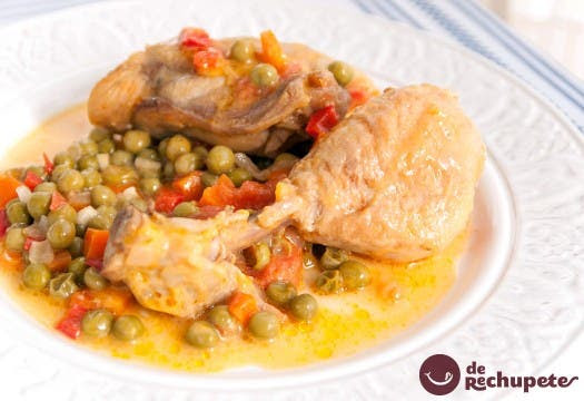pollo_jardinera