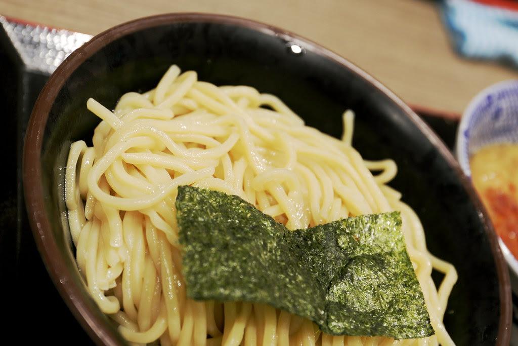 2013 Tokyo Food_327