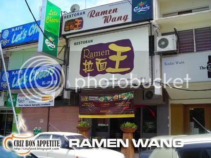 RAMEN01