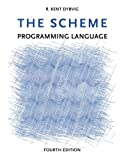 The Scheme Programming Language, 4th Edition
