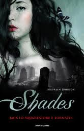 More about Shades