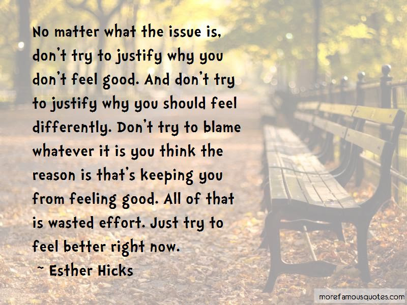 Are You Feeling Better Now Quotes Top 25 Quotes About Are You
