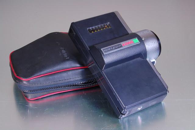 Fujica Single-8 AX100 (1)