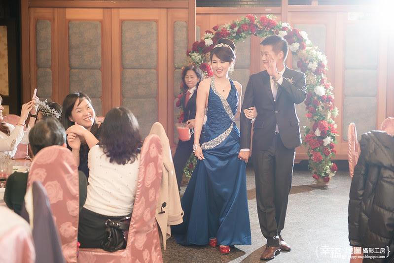 婚攝台南140301_2010_45.jpg