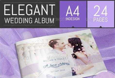 20  Photo Album Designs   Design Trends   Premium PSD