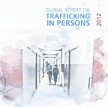 2012 Global Trafficking in Persons Report