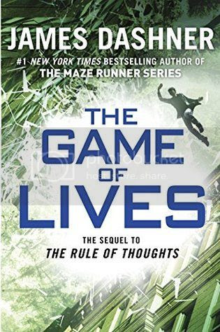 https://www.goodreads.com/book/show/23257464-the-game-of-lives