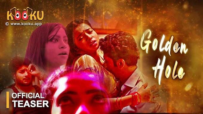 Golden Hole (2020) - Kooku Originals WEB Series Season 1 Complete