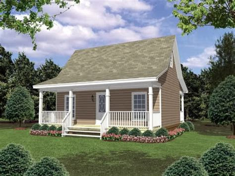 cheap floor plans  homes  home plans design