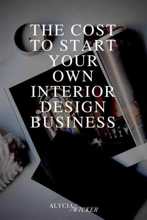 717 best Interior Design Business Tips images on Pinterest