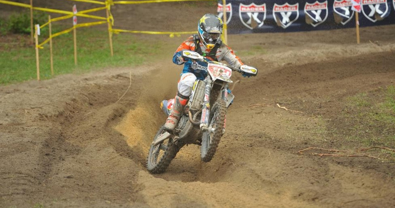 Watch GNCC LIVE on RacerTV.com This Saturday and Sunday ...