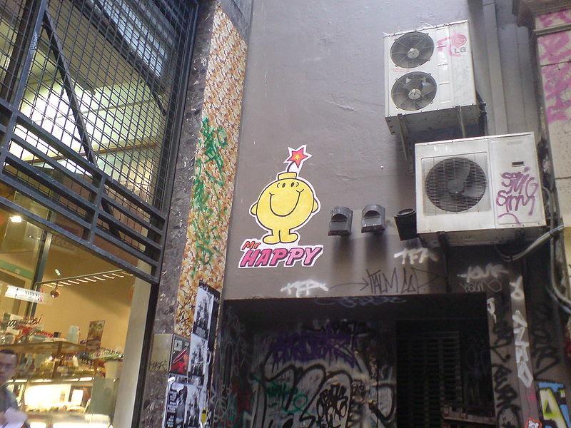 File:Mr Happy.jpg
