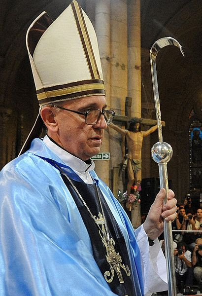 File:Bergoglio Misa Conmemoracion Beagle cropped.jpg