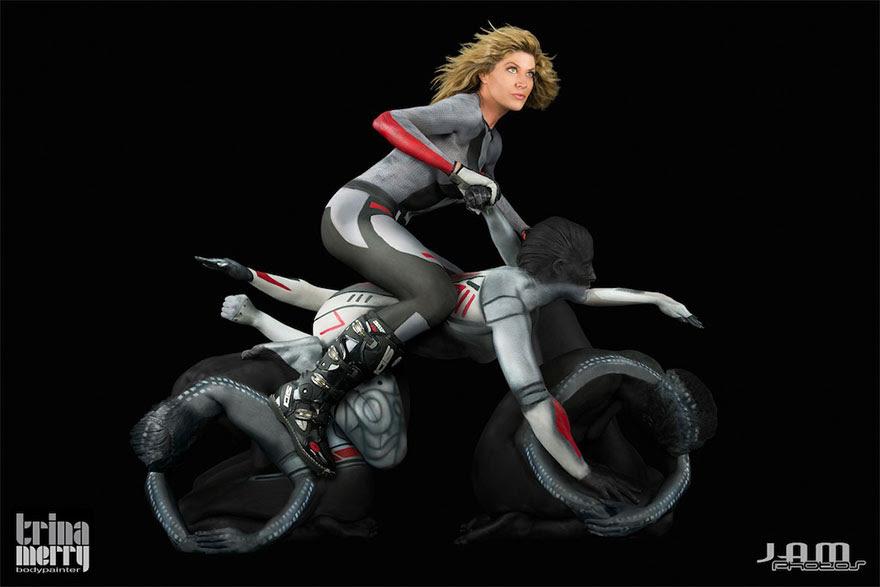moto-corpo-pintura-art-trina-merry-3