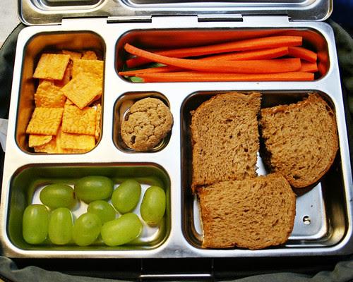 120830_CPE_lunchbox