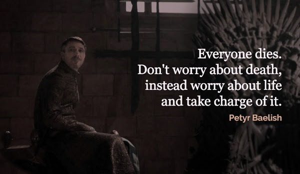 Most Powerful Game Of Thrones Quotes (24)