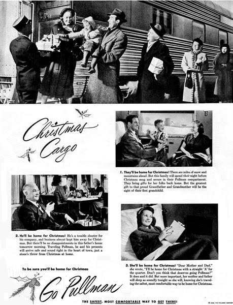 ad-1948-pullman.jpg