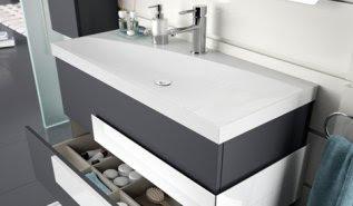 Falzon's Bathrooms & Ceramics | Malta bathrooms