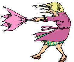 Rüzgar Ile Ilgili Atasözleri Ve Anlamları