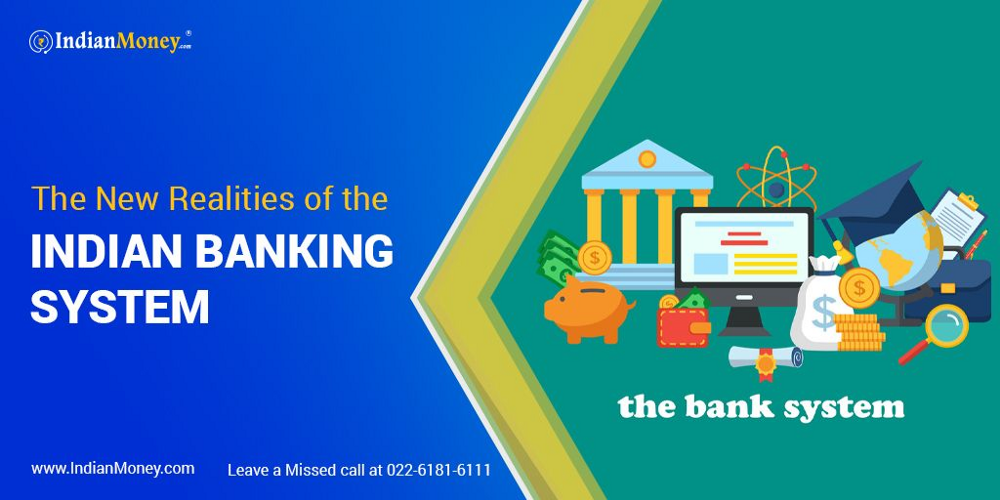 Indianmoney Reviews On Indian Banking System