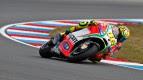 El Ducati Team recupera a Hayden para la segunda carrera `de casa´