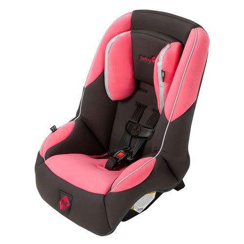 Safety 1st Guide 65 Sport Convertible Car Seat, Choose Your Color  eBay