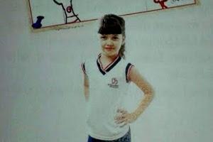beatriz-angelica-mota-7-anos-era-filha-