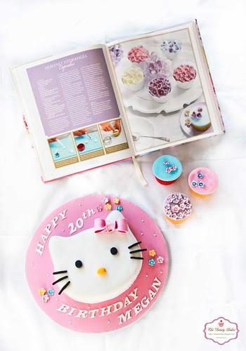 decorating cakes-2-2