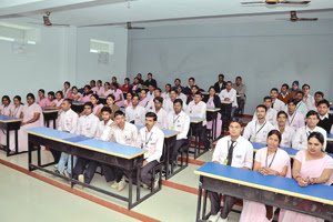 Image result for d.e.d. college