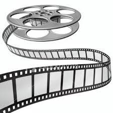 SUGESTÕES DE FILMES - Clique na imagem