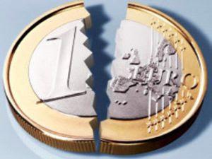 Echec euro