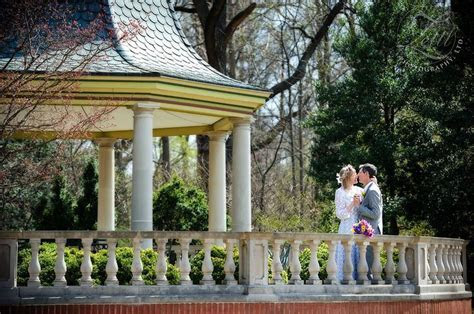 17 Best images about Elope in St Louis on Pinterest