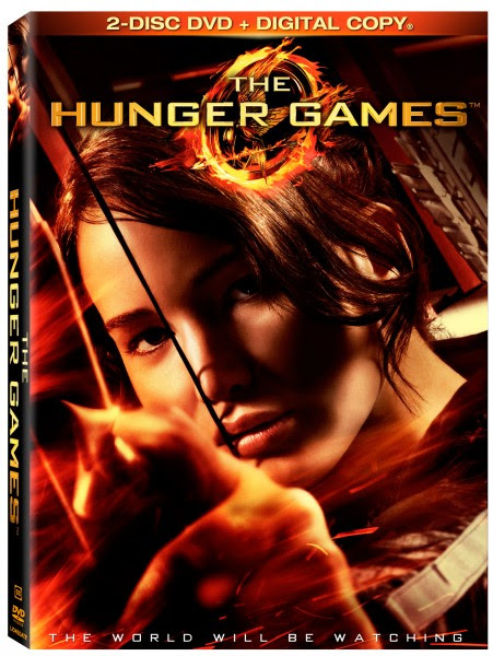the-hunger-games-dvd-cover