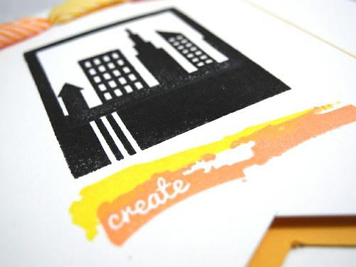 Create (detail)