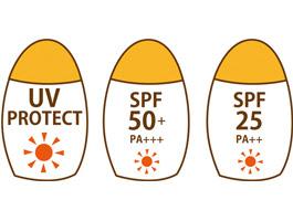 夏の紫外線対策ドラッグストアで買える日焼け止めオススメ7選