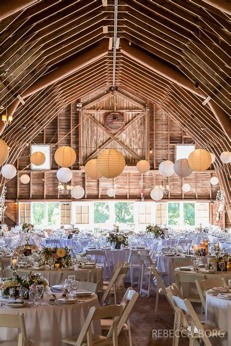 Wedding Chapels And Reception Halls In Michigan
