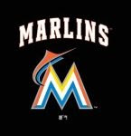 Betting on Marlins Baseball