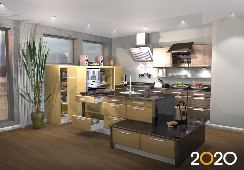 Image Result For European Kitchen Design